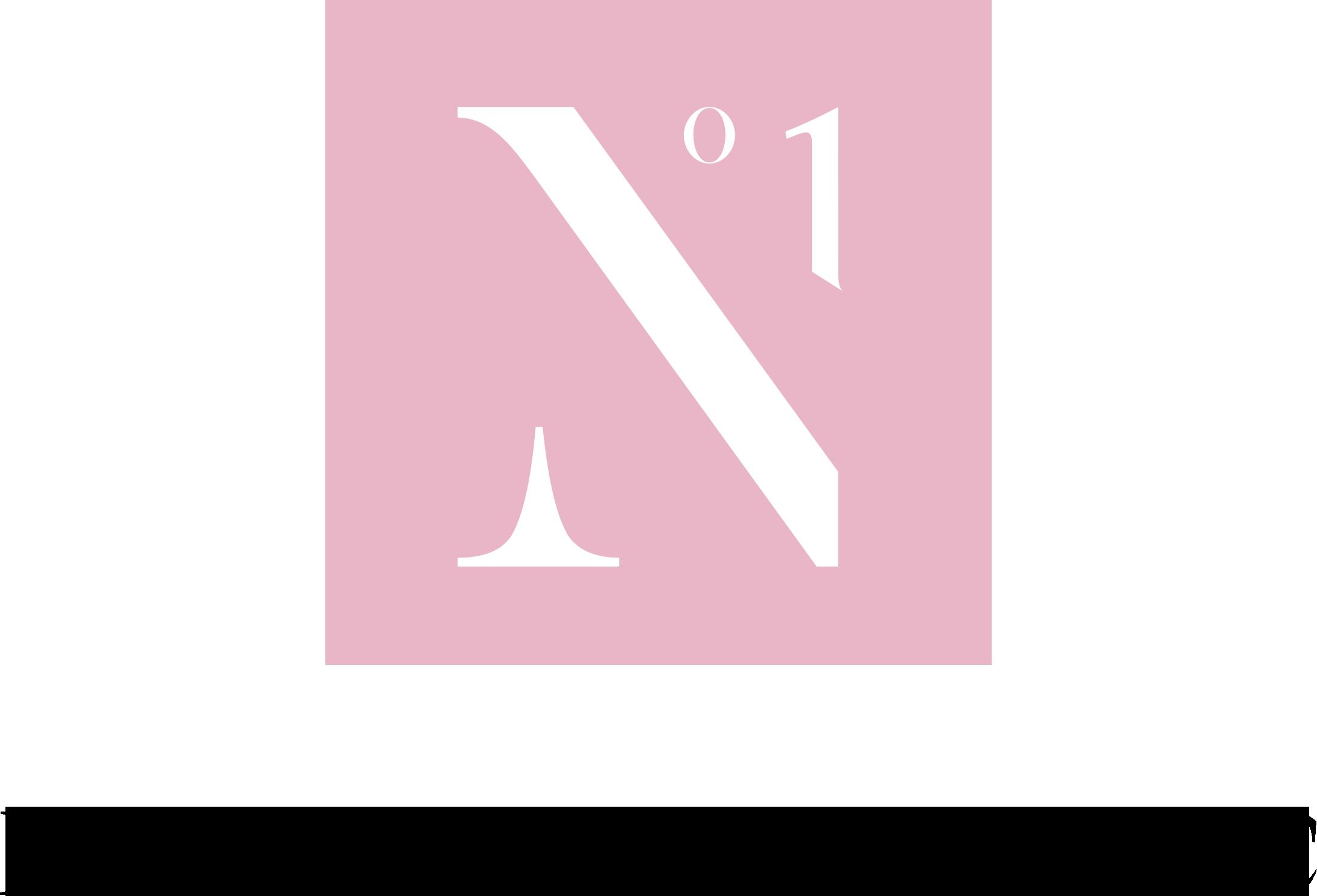 No1. Laserclinic
